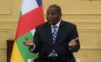L'an 4 de l'accession du Président Touadéra à la magistrature suprême de l'Etat