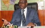 L'Union Européenne appuie la République Centrafrique dans la lutte contre le COVID-19