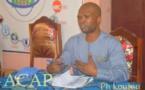 L'ICASEES envisage une étude d'impact socio-économique de COVID-19 en Centrafrique