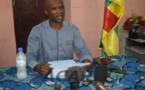 Les prix des marchandises et de transport en hausse en Centrafrique par rapport au COVID-19