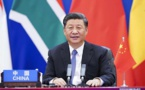 La Chine attache un grand prix à l'amitié traditionnelle avec l'Afrique