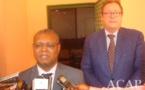 La République Centrafricaine déclarée pays libre de la poliomyélite