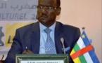 Le Doyen des diplomates Ismaël Nimaga n'est plus