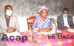 Pour la valorisation du corps des chercheurs en Centrafrique