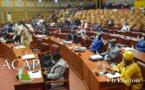 Les députés adoptent avec amendement le collectif budgétaire 2020