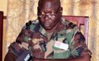 L'Etat-Major annonce la reprise des opérations de recrutement des Forces Armées centrafricaines