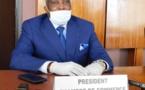 Les opérateurs économiques centrafricains éprouvent des difficultés financières pour leurs activités
