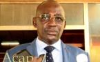 Le Haut Conseil de la Communication fait la restitution des missions d'identification dans les provinces