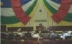L'occupation de la ville de Birao condamnée par les députés centrafricains