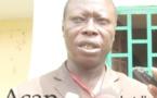 Ouverture à Bangui des travaux du forum national des victimes des crises en RCA