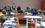 Journée d'information des préfets sur la stratégie nationale de restauration de l'autorité de l'Etat