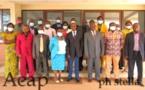 Une règlementation nationale des services dans la Zone de Libre Echange-Continentale Africaine