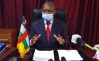 Les maladies non transmissibles sont une préoccupation majeure pour le gouvernement centrafricain