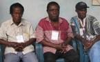 Centrafrique/culture : Le Festival international du conte et de l'oralité s'ouvre à Bangui