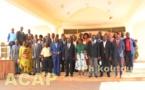 Lancement du programme pour la fourniture des services en conformité des produits embarqués
