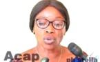 Centrafrique élections : Les professionnels des médias outillés sur l'utilisation des réseaux sociaux en période électorale
