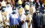 Les Evêques de Centrafrique demandent l'application stricte de la devise nationale du pays