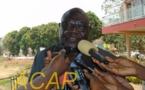 Restitution d'une mission de réconciliation à Satéma dans la sous-préfecture de Basse-Kotto