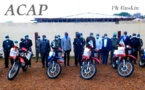 L'Unité Spéciale Anti-fraude du ministère des Mines renforce sa capacité opérationnelle