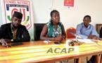 Le Conseil National de la Jeunesse au centre d'une polémique de positionnement