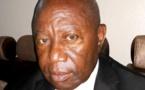 La disparition du Président du Conseil National de la Médiation Jacques Mbosso