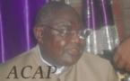 Bientôt l'organisation d'une journée de prière pour la paix en Centrafrique