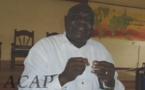 Bientôt trois  jours de prière pour la paix en Centrafrique