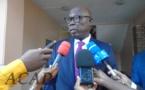 Ouverture à Bangui d'un atelier de validation de l'étude rétrospective