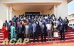 Les Magistrats recommandent l'engagement systématique des poursuites disciplinaires à l'encontre des juges indélicats