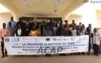 Ouverture de l'atelier de révision du document de contribution déterminée au niveau National (CDN)