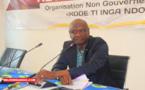 La rentrée scolaire 2021-2022 en République Centrafricaine