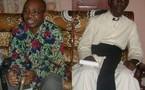 Bientôt la 8ème assemblée générale de l'Acérec à Bangui