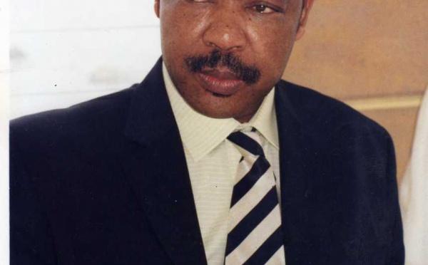 Vers un forum de la diapora centrafricaine de France