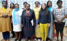 Création à Rabat du Réseau des Femmes Leaders des Agences de Presse Africaines