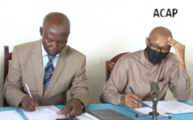 Le Ministère de la Communication et des Media lance le prix d'excellence en journalisme