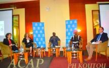 Ouverture à Bangui d'un forum diplomatique sur les activités du HCR en Centrafrique