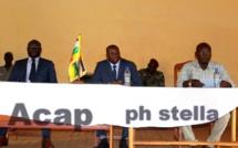 Le ministre de la Communication demande à la jeunesse de réfuter les campagnes de désinformations