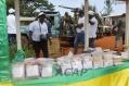 Journée Mondiale de l'Alimentation 2021 à Boali Ph Agoalo Lassy Lord Josué