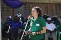 Festivité sur la Contribution Déterminée au niveau National (CDN)